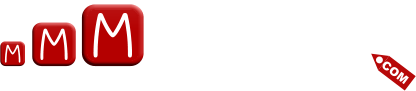«MexicansPremium.com» | Non-conflict Social Media | Mexican Community